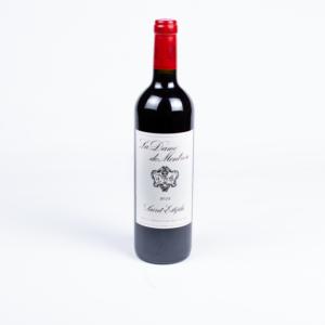 Cave à vin e bevande