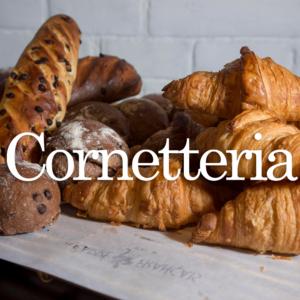 Cornetteria